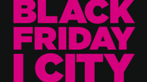 xblack-friday-bild-3.png.pagespeed.ic.JqchTbpZil